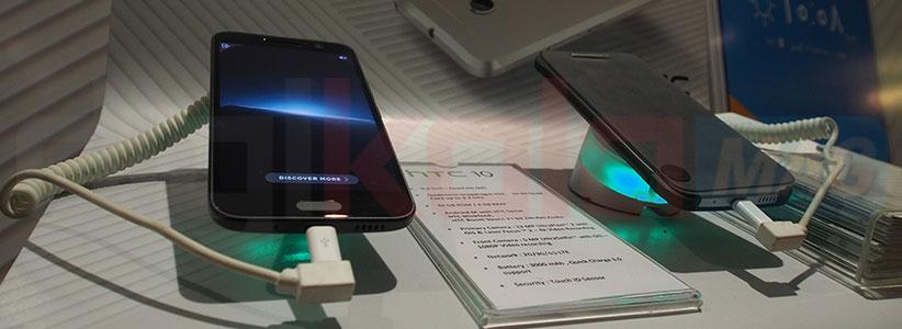 HTC_10_Event5